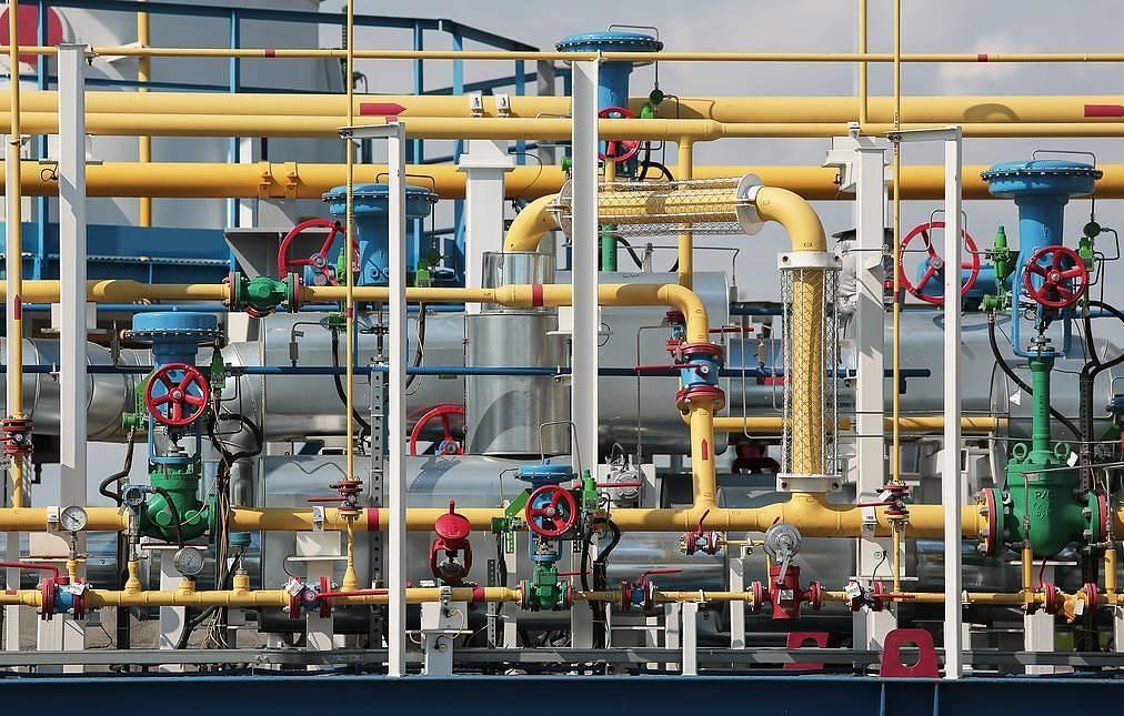 欧盟五国要求彻查天然气价格持续暴涨,谋求实现能源独立