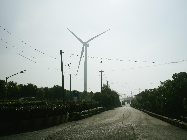 低碳72策:电力零碳化需基础设施与商业模式创新|城市呼吸