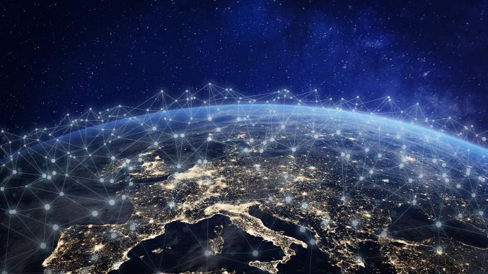 全球数治|联合国倡导创建全球数据治理新方针与新架构