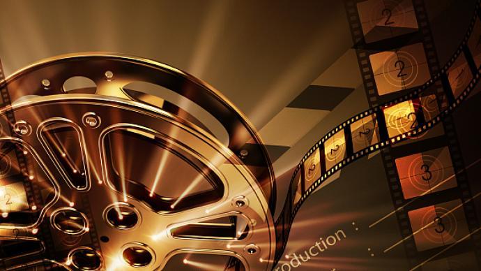 证券日报头版评论:中国电影应走出唯头部流量怪圈