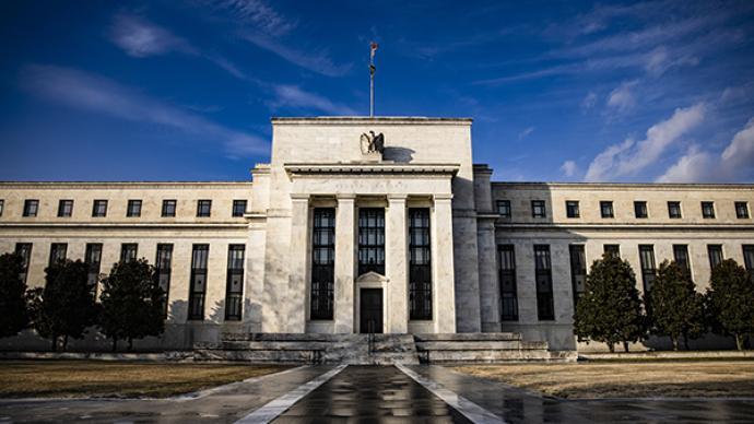 读懂美联储:谁决定了美国的货币政策?