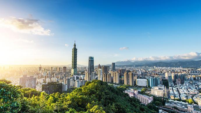 关于辛亥革命与台湾的历史观照