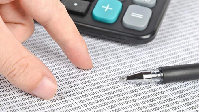 郑州追征一名网络主播超662万税款:含滞纳金27万余元