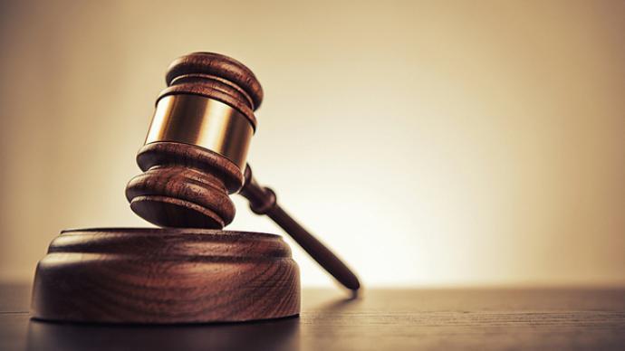 老人死亡家属称没继承遗产拒绝承担医疗费,法院:需支付