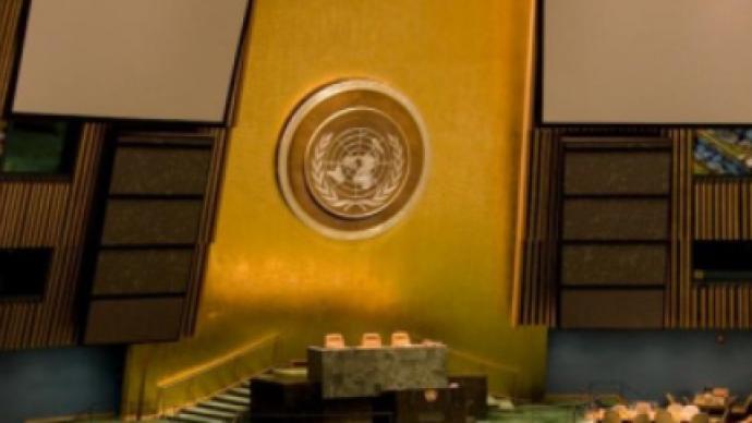 习近平在第七十六届联合国大会一般性辩论上的讲话单行本出版