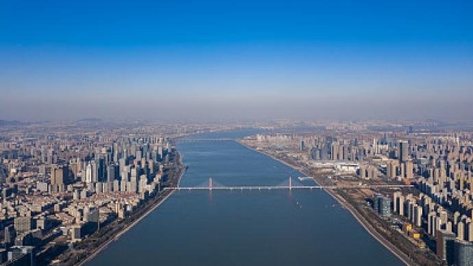 杭州终止17幅土地出让:10幅现房销售地块仅一家房企报名
