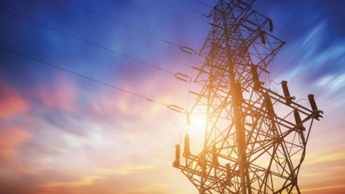国家发改委:以电价市场化改革缓解燃煤发电企业经营困难