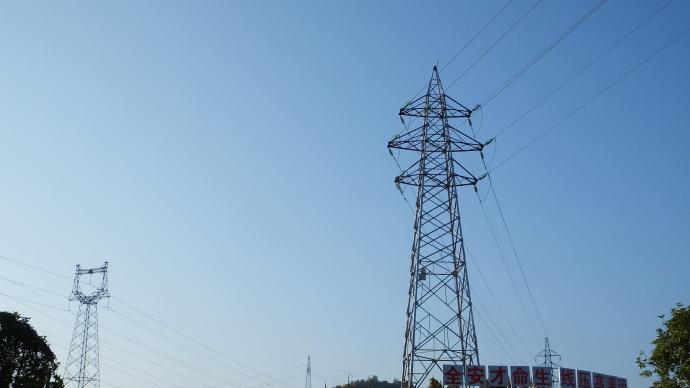 燃煤发电电量原则上全部进入电力市场,通过交易形成上网电价