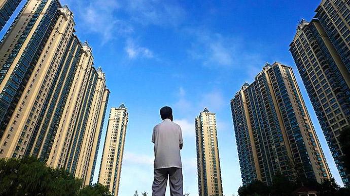 广州市住建局:广州公租房可迁入户籍