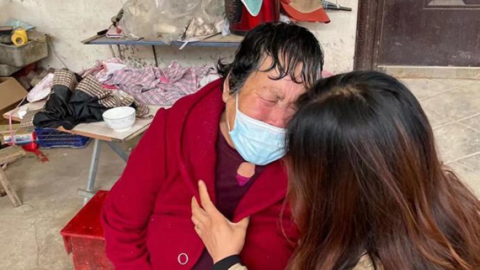 河南农妇拿到占地补偿后多次被判有罪,再审改判无罪:无受害人