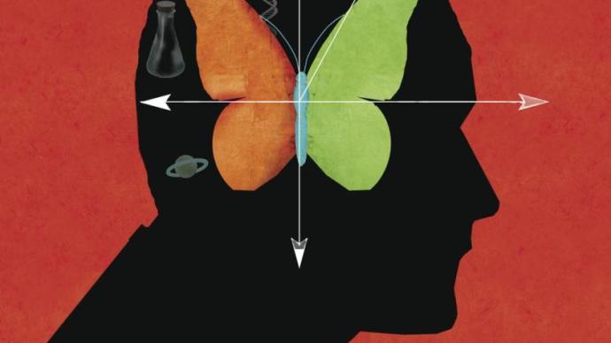 唐世平︱我们为什么要多了解世界?