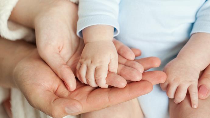 给予夫妻任意一方每天1小时育儿时间到子女3岁?海南征意见