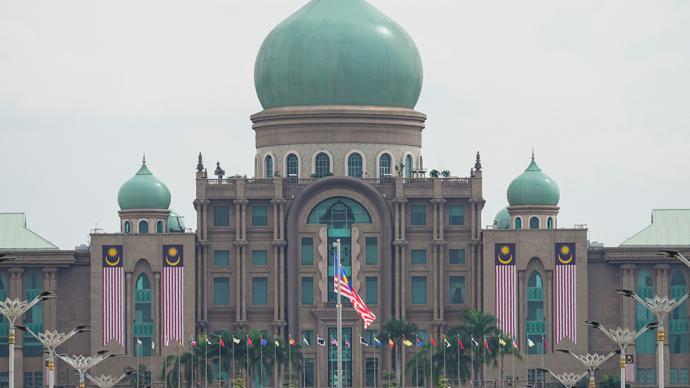 马来西亚总理署:若要增加议会席位,马面临修宪和划选区问题