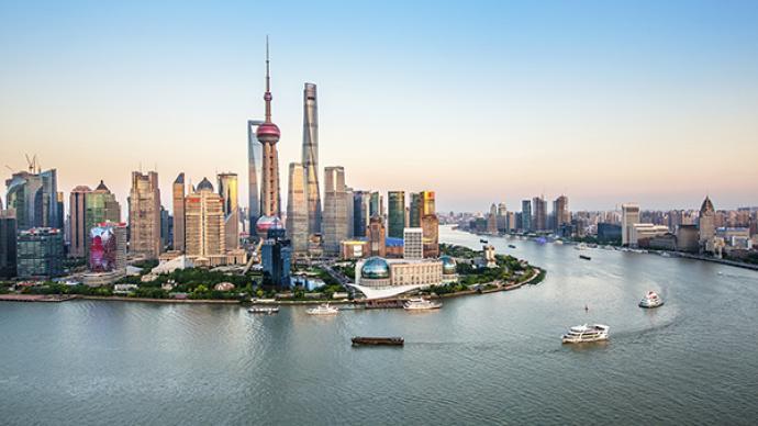 """上海市生态环境局印发""""新18条"""",深化环评审批制度改革"""