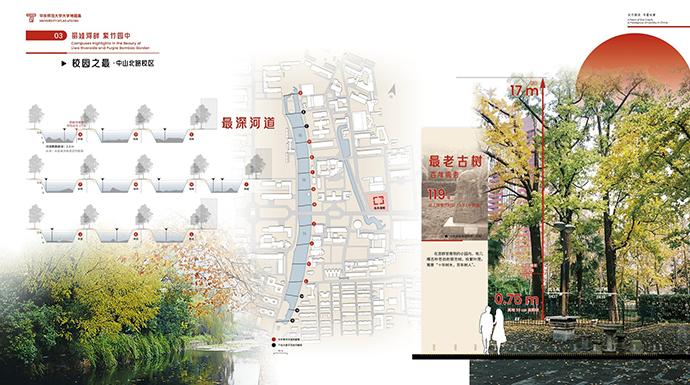 《地图集》内页