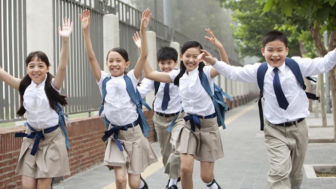 培训停了、作业少了,孩子周末好去处——茁壮树亲子课堂来了