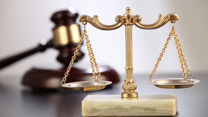 """全国人大:已形成对法律实施情况的""""全链条""""监督工作流程"""