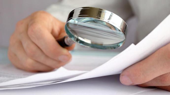 银保监会:规范性文件备案审查包括政治性合法性适当性审查