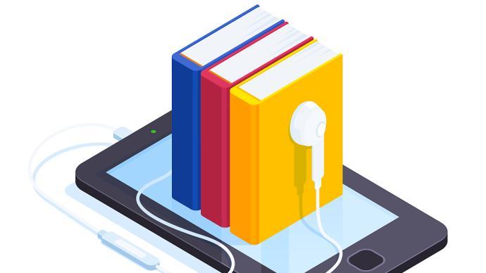 线上读书会|文学与公共生活
