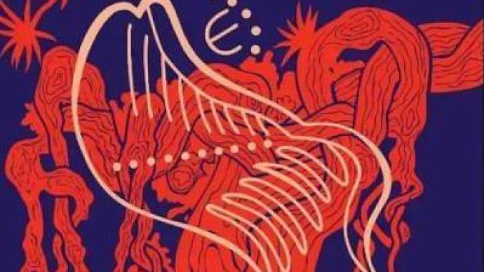 真读拉美︱《爱丽儿》,拉丁美洲的反美主义宣言?