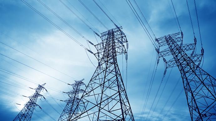 经济日报:电价市场化改革有待供需齐发力
