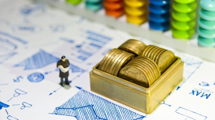 首批跨境理财通产品最快10月上线,多家银行早已积极布局