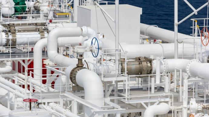 国际能源署:能源危机或威胁全球经济复苏