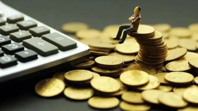 部分银行理财子公司或被要求压降现金类产品规模,有何影响?