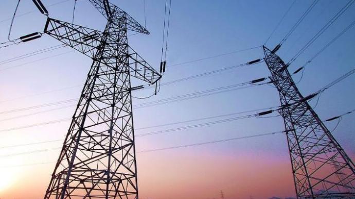 安徽省工商业用户将试行季节性尖峰电价,试行期两年