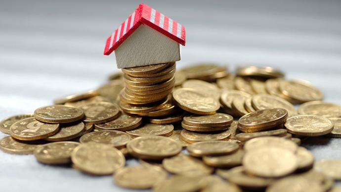 三季度末房地产公司信用类债券余额保持稳定