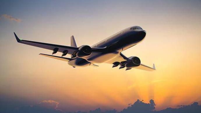 民航局向5家中外航空公司发出熔断指令