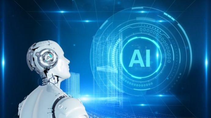 传统行业应用AI面临三大挑战,高质量数据是应用前提
