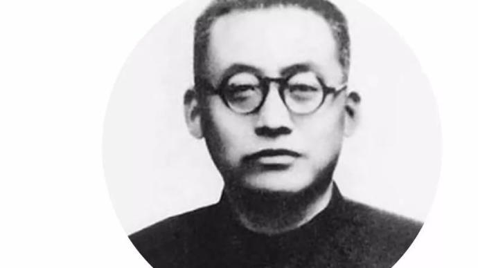 """陶行知诞辰130周年,""""知行合一""""呈现书法教师作品"""