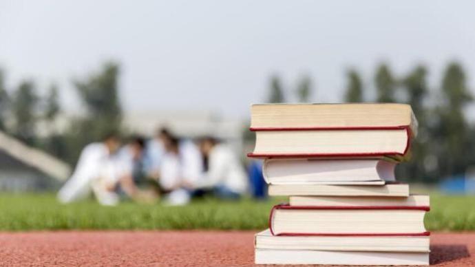 """""""大学发展要什么,就给什么"""",山东省、保定市相继作类似表态"""