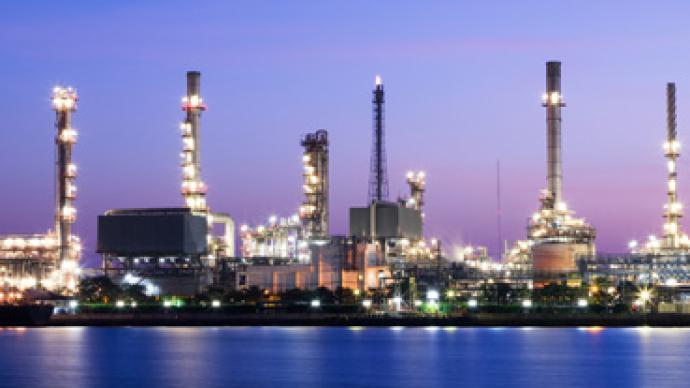 万华化学前三季度净利为195.4亿元,同比增265.3%