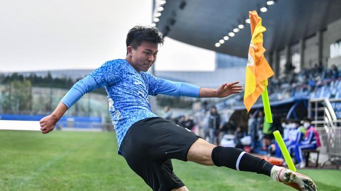中青报:股份改革难倒中超俱乐部,中国足球不止一场生死战