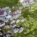 重建农村公共权威和分配规则,化解错综复杂的农民利益纠纷
