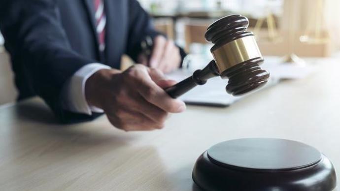 民事诉讼法修正草案:民事诉讼公告送达时间拟缩短为30天