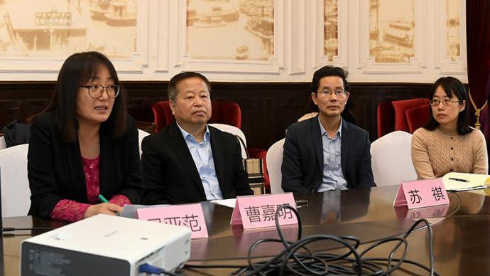 2021中国建筑学会学术年会暨上海国际建筑文化周月底揭幕