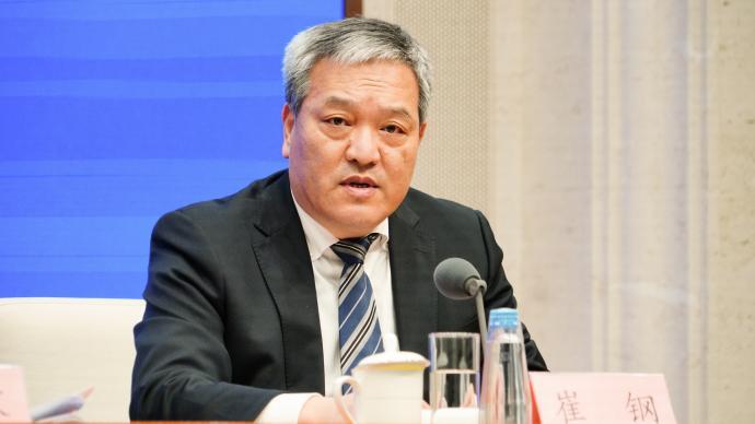 市场监管总局:2025年实现国际标准转化率达到85%以上