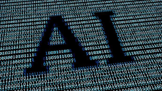 全球数治|美国多大学利用AI算法招生或引发高等教育危机