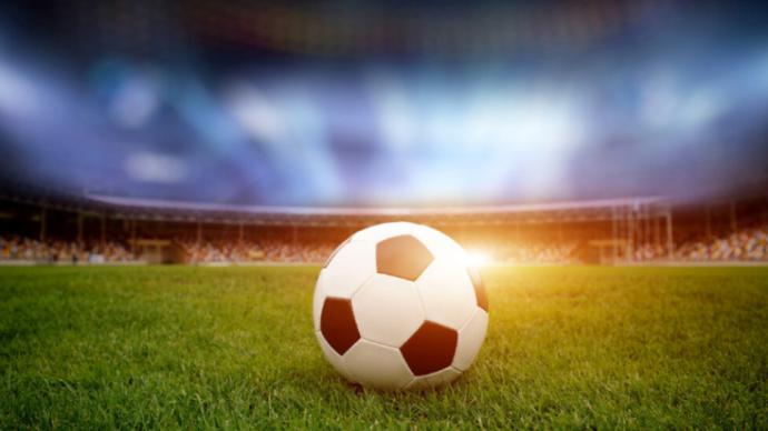 西班牙政府正式致函欧盟法院:反对欧洲足球超级联赛