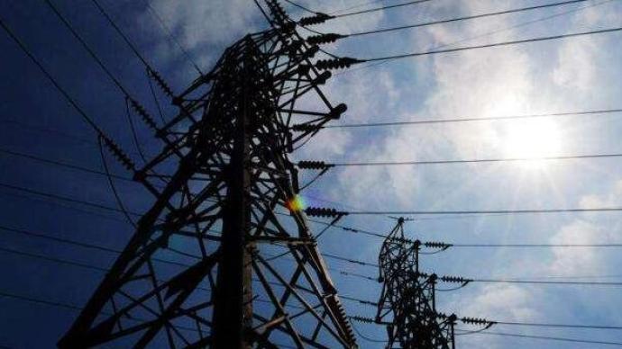 国家发改委:坚决做到限电不拉闸、限电不限民用