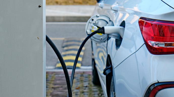 工信部发文进一步加强新能源汽车安全管理:压实车企主体责任