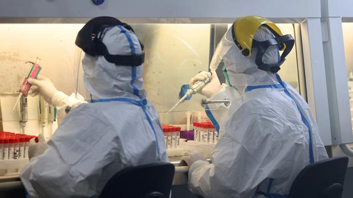 贵州遵义发现1例无症状感染者,轨迹公布