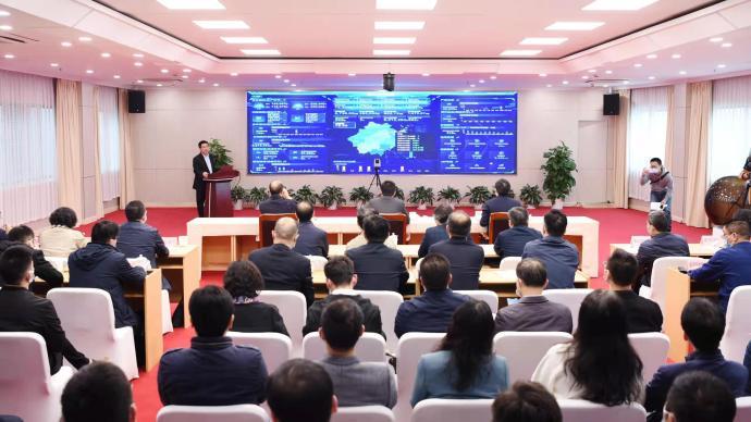 浙江上线电动车全闭环管理系统:新生产车辆、电池均被赋码