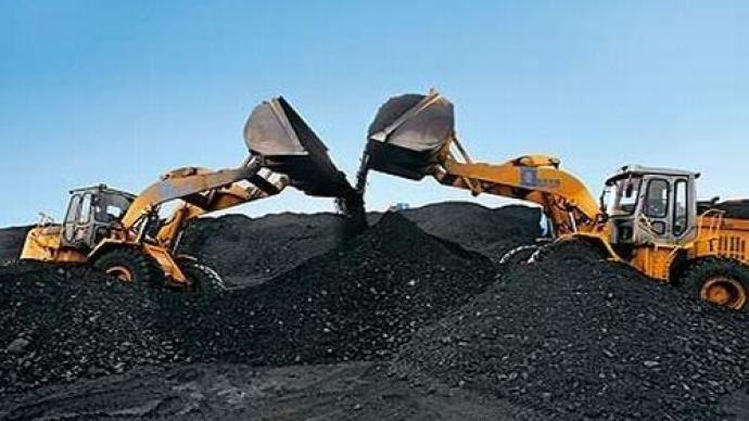 国常会:依法打击煤炭市场炒作,合理控制城市夜景亮化