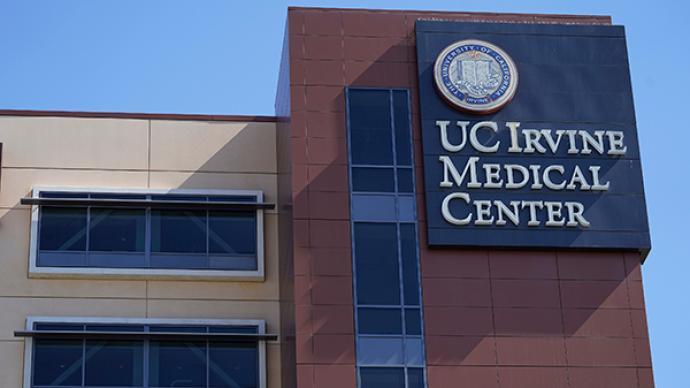 美国前总统克林顿预计于17日出院,此前血液感染被送ICU