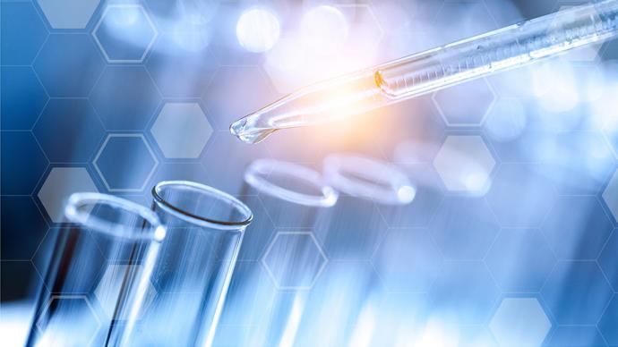 南京国际新医药创新投资峰会开幕,签约投资项目逾千亿元