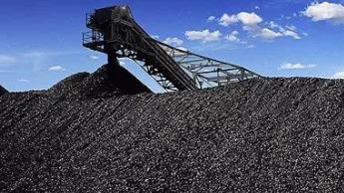 国家发展改革委组织开展煤炭生产、流通成本和价格调查
